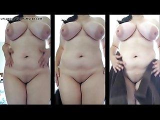 Compilation wooooowwww creamza com