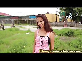 picking up 18 yo pinay with perfectly slim body sol cheapasianteens period com