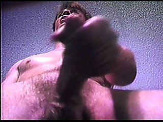 Vca gay king size scene 1 video 2