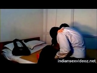 Hot indian sex video more visit www indiansexvideoz Net