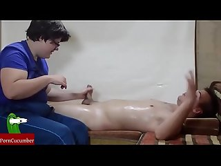 Massage with happy ending raf004