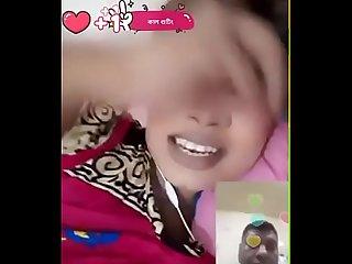 Rasmi alon tomar sona dhuke na youtube lbrack 720p rsqb