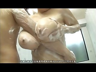 Japanese Mom Super Big Breasts - LinkFull: https://ouo.io/oks3I8