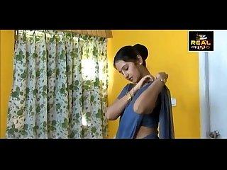 Santhi appuram nithya hot scenes archana