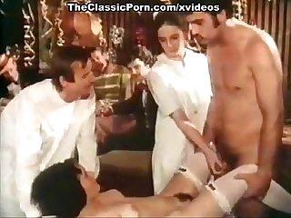 Andrea werdien melitta berger hans peter kremser in classic sex clip