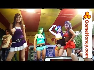 Indian Pakistani bangladeshi girls dance part1