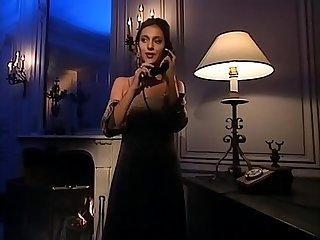 Porn film lbrack privatewcam period com rsqb