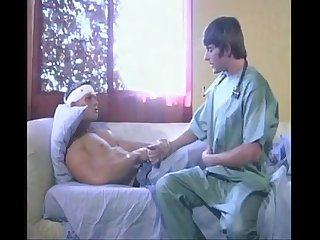 Brent corrigan and kayden saylor
