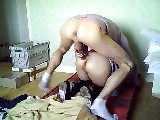 4536940 first anal amateur webcam