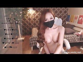 Viperidol com kbj17110904