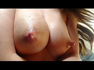 Teen big tits videos