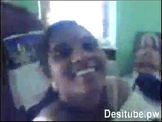 Jayalaxmi showing boobs and pussy