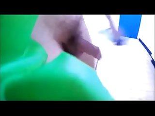 Gym public shower erection hidden cam