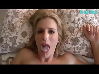 Cory Chase in Sleeping step-mom and pervert son