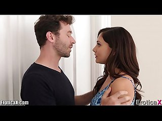 29775 01 role play ariana marie james deen blank