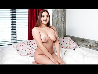 Casting francais wild fuck and Creampie for pierced newbie sabrina c