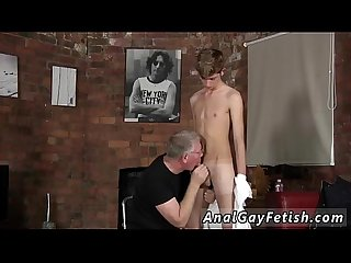 Young nude boy get spanking and gay sex movie young boys spanking the