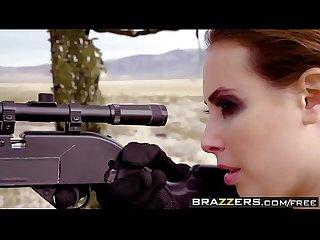 Brazzers brazzers exxtra metal rear solid the phantom peen lpar a Xxx parody rpar scene starring cas