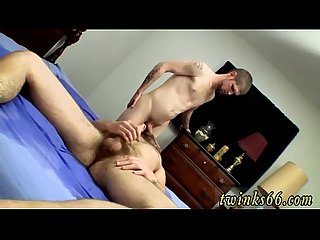 Free movies different ways to masturbate welsey gets drenched sucking