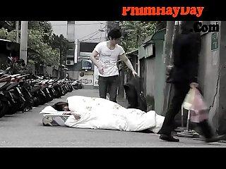 lbrack phimhayday period com rsqb clip sex trung qu C lm tnh ngay gi a ng ph