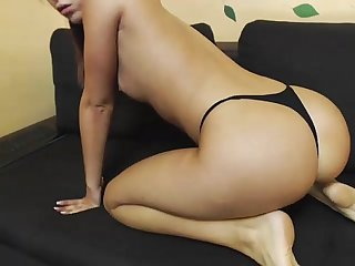 Jessika sucks dick and takes multiple orgasms --- filthywebcamgirls.com