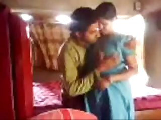 Horny bengali wife secretly sucks and fucks in a dressed Quickie bengali audio flv