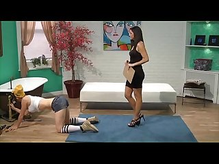 India summer veronica ricci