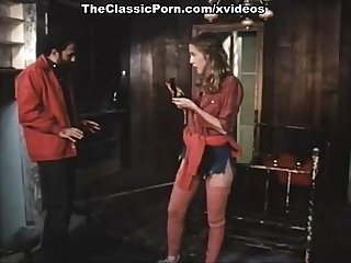 Veronica hart robert kerman mistress candice in classic porn video