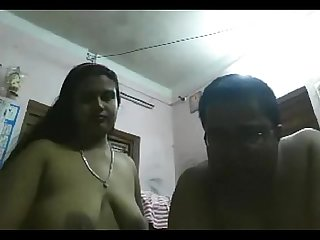 Mature horny indian cpl play on Webcam 11 26 13 equals l2m equals