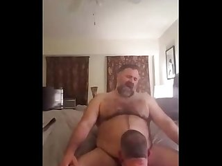 Urso sendo chupado www period daddytube period club