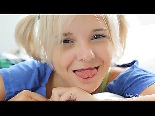 Monroe angel