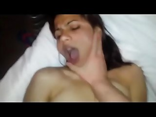 Indian college girl sex with boyfriend in hostel room www bhabhisex tk