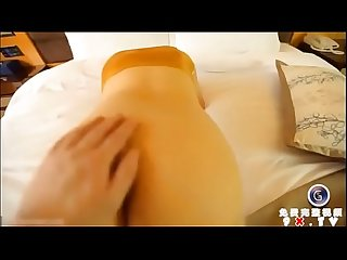 Japanese anal videos