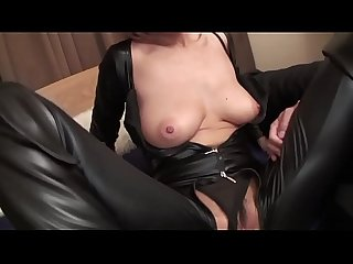 Torture a big tits asian spy Mp4