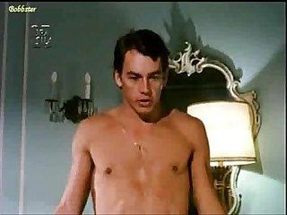 2 hot sex scenes comma os bons tempos voltaram lpar 1985 rpar video dailymotion