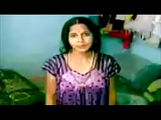 Indian village local Mallu lady exposing herself hot video recovered wowmoyback