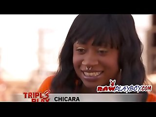 Rawplayboy 11 9 217 triple play season 3 ep 6 3