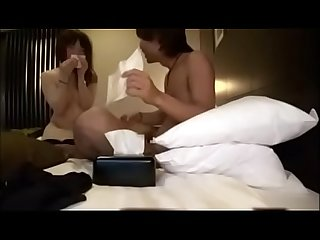 Young Japanese Amateur more Videos on cam girls period ml