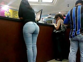 Jeans videos