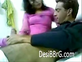 Brand new Bhabhi homemade 480p