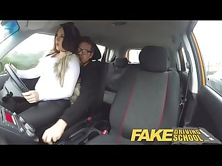 Fake driving school busty hd on https clkme in qy5p8h