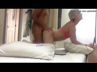 Di�rio da Romagaga: levando rola no motel