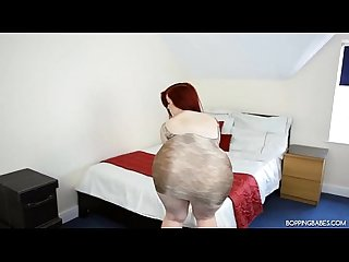 Jaye rose super curvy babe sizzles in a skintight dress big ass porn
