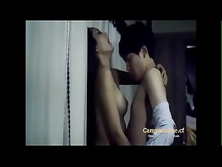 Best ever sex scenes from Korean movies camparadise cf
