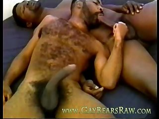 watch gay boy kdnapped and forced to fuck very hot girl