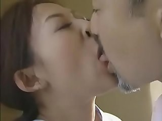 Asian japanese milf suburban life Part2 on hdmilfcam com