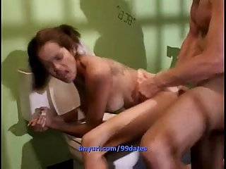 Daisy marital visit in the jail 99dates