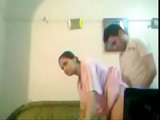 Iraq couple try Anal sex spycam lpar new rpar
