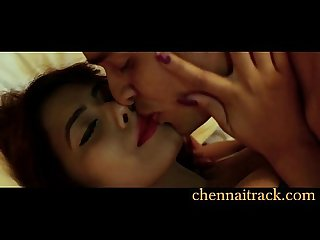 Hot b grade movie hd misstake hd hindi full movie