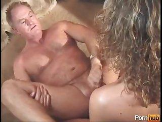 Dicky nasty sendo penetrado